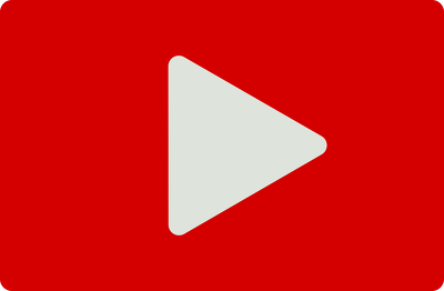 promote your video 100 YouTube Backlinks and 100 Embeds