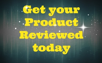 Give you my honest 30 review and feedback about your product