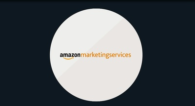 All amazon work A-Z- FBA Product Research-Sourcing-Listing-SEO-PPC