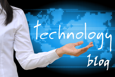 Post Your Article on High Quality Tech Blog