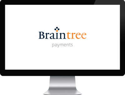Integrate Braintree Payment Gateway on Your Website