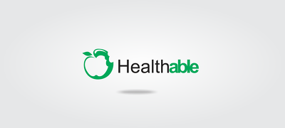 Write & Publish Health Guest Post Healthable. Healthable.org