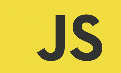Resolve your javascript issue with unlimited revisions