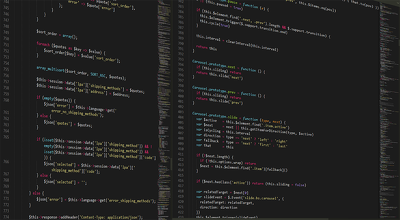 Write Windows Batch or Linux Shell Script