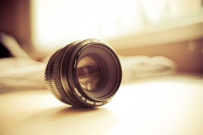 Find 5 photographers perfect for your project and provide you their contacts