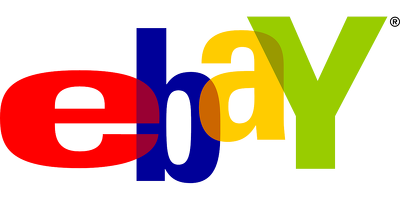 Give you an insight into how to get your first feedback on eBay UK for