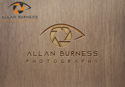 Get premium logo design + 3 concepts and Unlimited Revisions