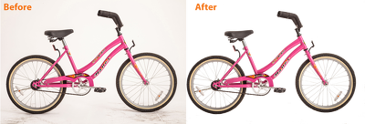 I can do  Clipping Path Service, Background Remove With Retouch