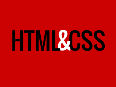 Solve html css js issues and errors