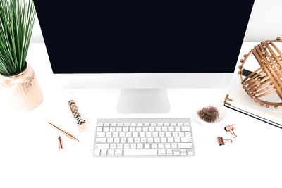 Write 20 product descriptions for your online shop