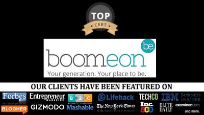 Publish on boomeon.com PA 42 DA 33 Health Beauty Relationship LIfestyle Blog