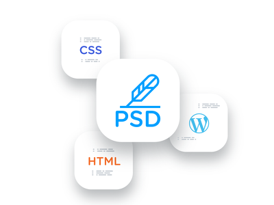 Fix your css issue / Responsive development issue for mobile tablet and desktop