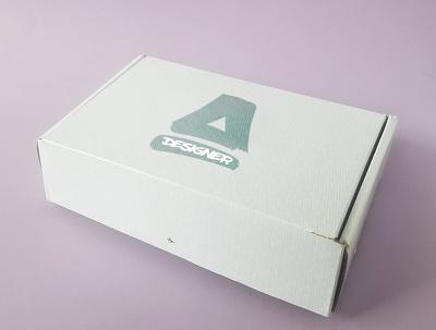 Create Label Designs And Box Designs