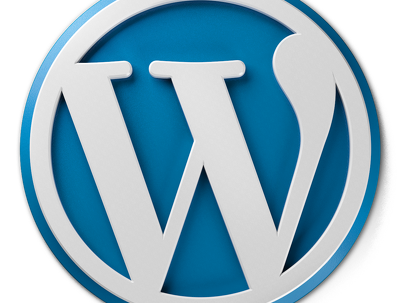 Improve performance of your Wordpress site