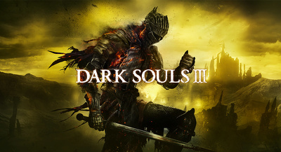Give You Souls In Dark Souls 3 (Basic)