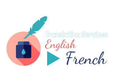 Translate up to 500 words from english to french.