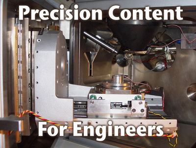I'll write 1,000 words of authoritative and detailed engineering content