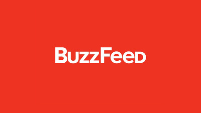 Publish guest post on Medium or Buzzfeed or Behance or Storify