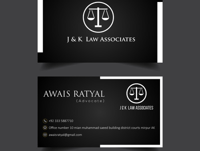 Give you a suitable professional legal advice