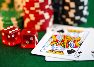 Guest Post on DA420+ Sites For Gambling   Casino   Sports   Betting Sites