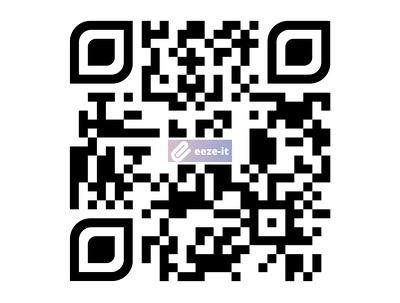 Design a custom QR code