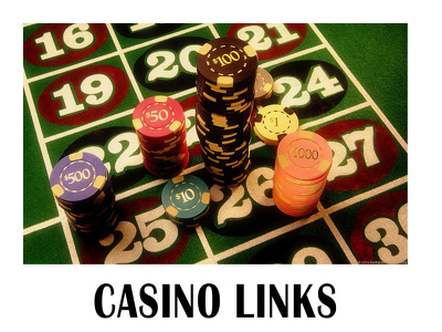 Write & Publish Guest Post on DA 70 +  Casino-Sports-Betting