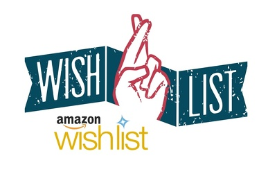 Do 600 wishlist by following Amazon TOS for better Products Rank