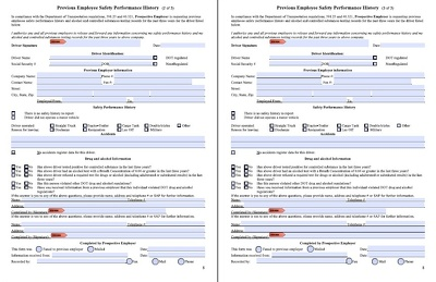 Make 10 fillable PDF forms