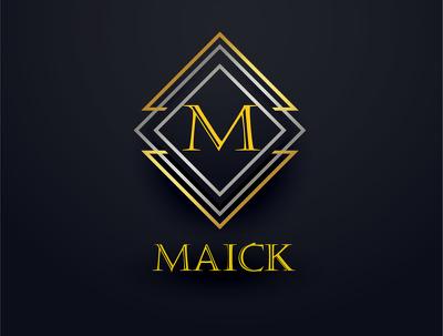 Diseñar el logo de su empresa o personal por $30