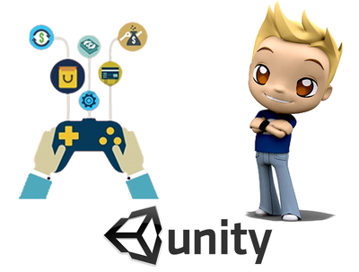 Upload game or app using Unity multi-platform tool to Google or Apple store