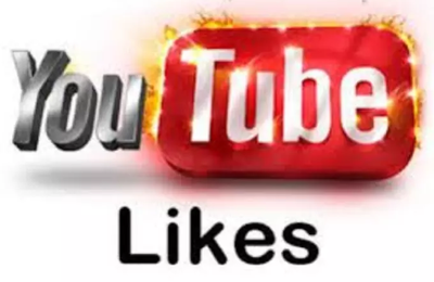 Send 200 Real Youtube Likes Fast