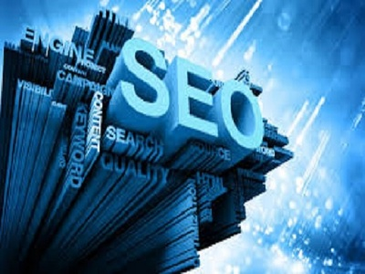 Onsite Optimization Of Your Website