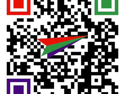 Create A QR Code For Your Business