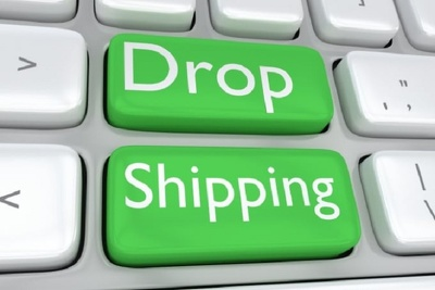 Do Build A Ready Dropshipping Drop Ship Automated Shopify Store