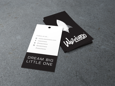 Do packaging/shopping bag/hang/swing/tag/label design for