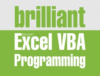 Develop Excel Macro using VBA to automate you Excel Tasks + Assiste you.