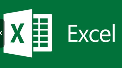 Do accurate and lightening fast excel