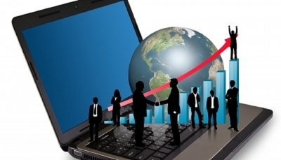 Write Guest post of 900 words in such cheap price with quality of work