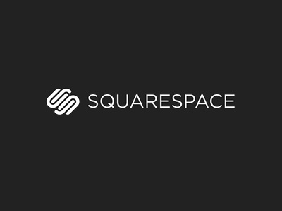 Build your SquareSpace website from scratch