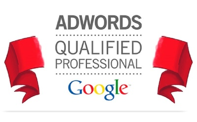 Set up and manage your Google Adwords account for First Month