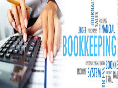 Bookkeeping Services on XERO, SAGE, QUICKBOOKS,KASHFLOW