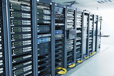 Get your hosting, email and domain misconfiguration fixed.