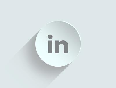Promote You On My 500 Linkedin Network