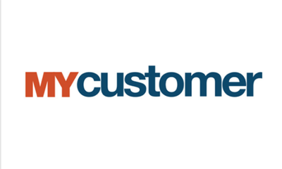 Publish A Guest Post On Mycustomer