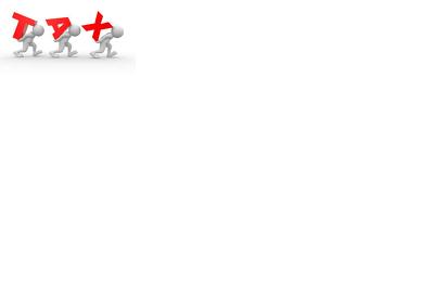 Prepare your Ltd Company Accounts & CT600
