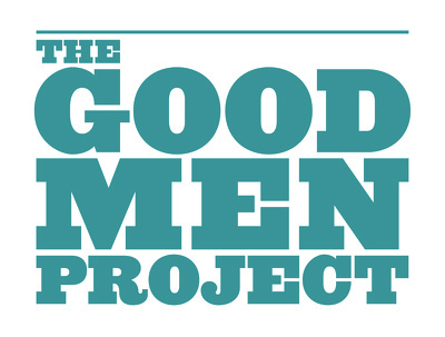Publish Guest post on The Good Men Project