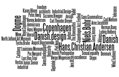 Translate, proofread, creative write any DANISH with HIGH QUALITY documents for you !