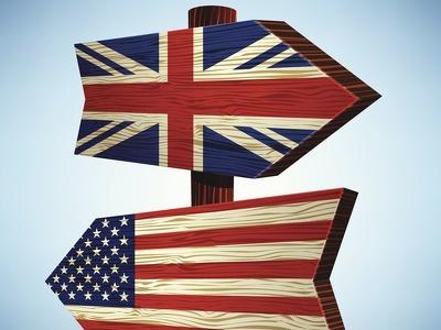 Provide 10k USA or UK web organic traffic