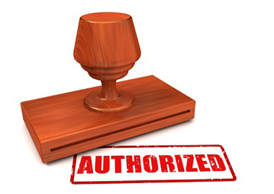 Assist with your FCA Authorisation Application