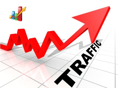 Provide 10000 visitors to your website
